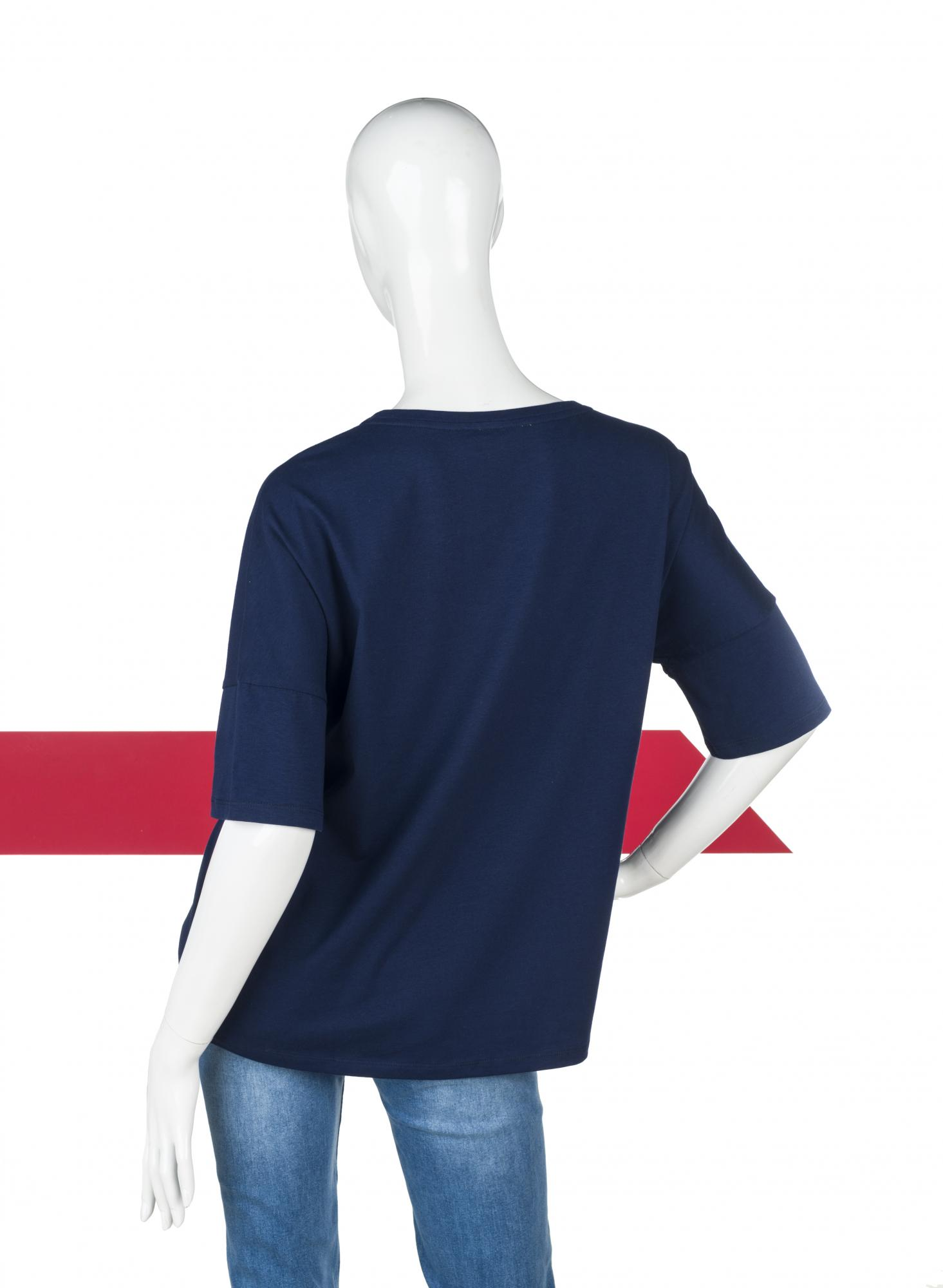 Aliexpress.com: Comprar Mujeres de la Camiseta de Manga