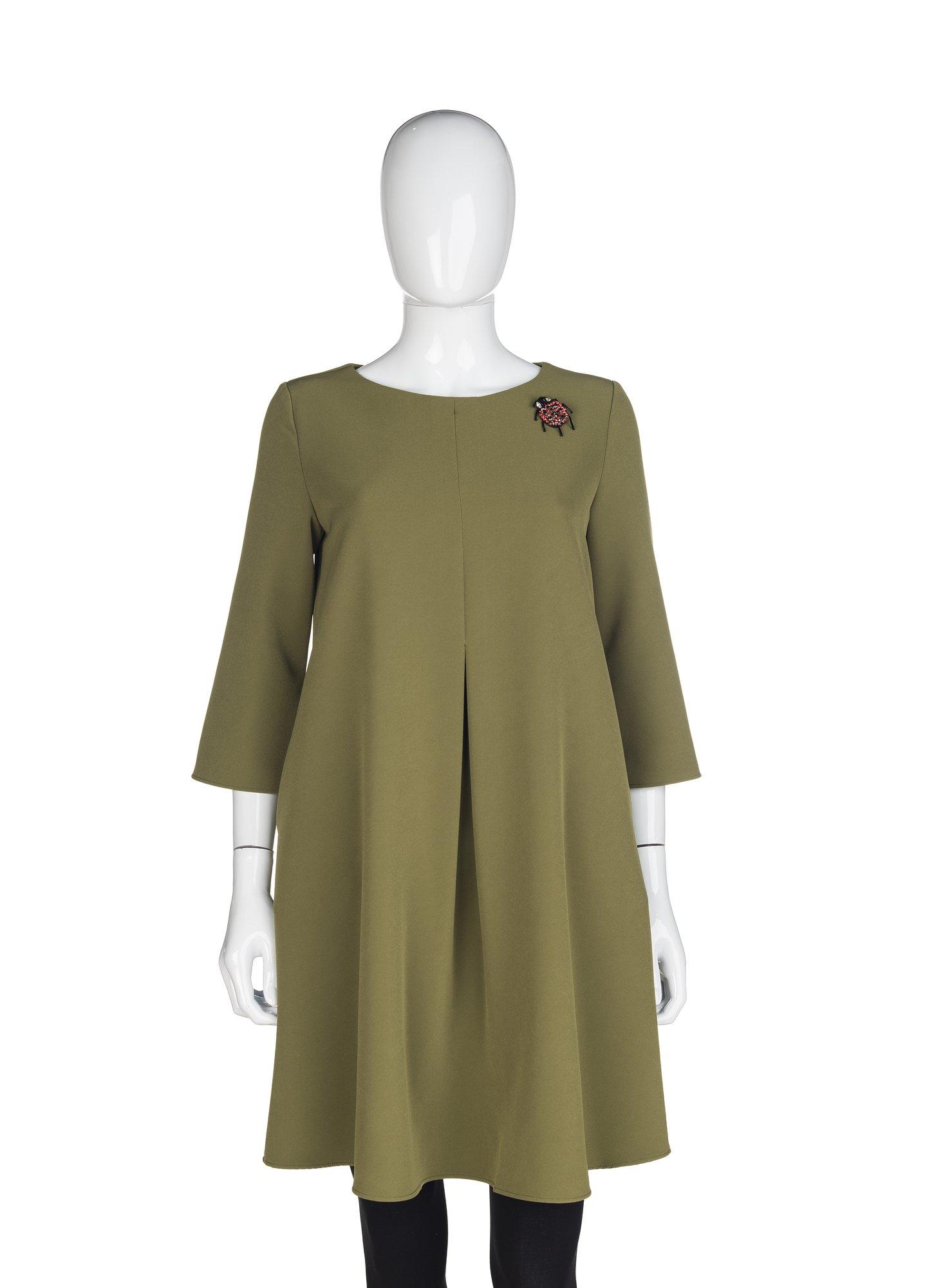d13e5d9ab9a3d Tiendas de moda de mujer en Coruña con venta online