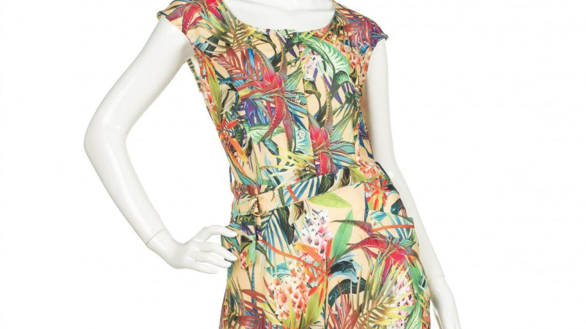 b1df07c2c257 Comprar ropa barata por internet en España para mujer – Zalo Moda ...
